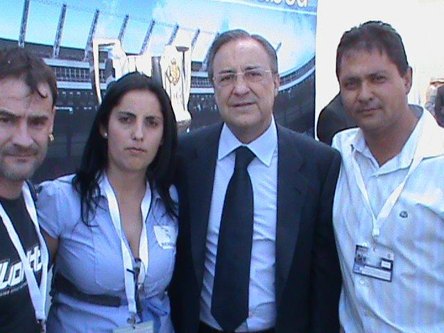 www.Burujon.es 3.0  e9c53a80a9d93